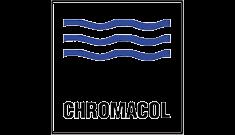 Image du fabricant CHROMACOL
