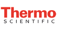 Image du fabricant THERMO FISHER SCIENTIFIC