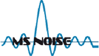 Image du fabricant MS NOISE