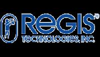Image du fabricant REGIS TECHNOLOGIES