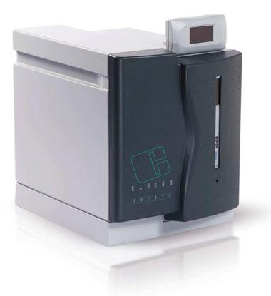 Generateur d'hydrogene Hygen 200 CLAIND GenGaz