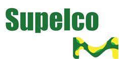 Image du fabricant SUPELCO MERCK