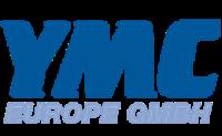 Image du fabricant YMC
