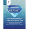Brochure UCT Refine™ Ultra-Filtration