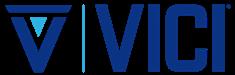 Image du fabricant VICI-VALCO